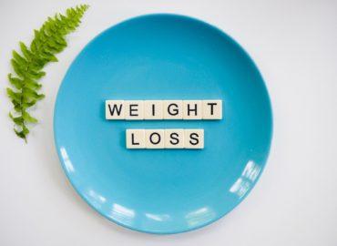 Owoce a szybszy metabolizm